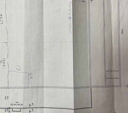 Kiralık - Kuru depo, 1286 m2, Poltava - 9