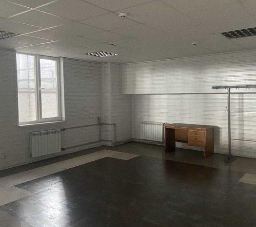 Kiralık - Kuru depo, 1286 m2, Poltava - 7