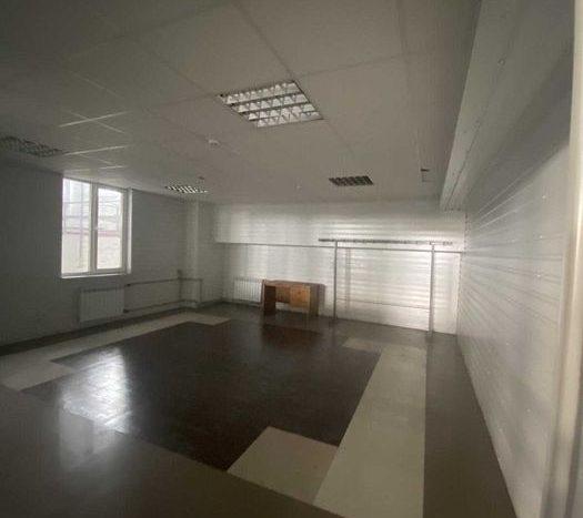 Kiralık - Kuru depo, 1286 m2, Poltava - 3