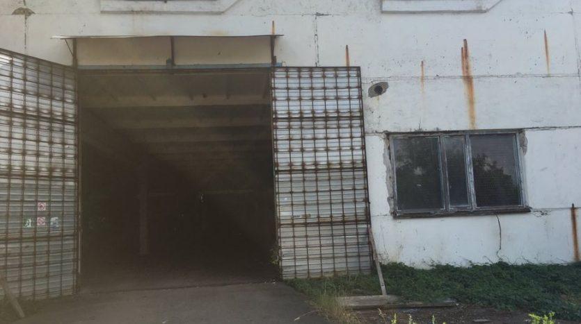 Kiralık - Kuru depo, 5000 m2, Kiev - 7