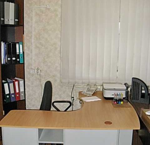 Kiralık - Kuru depo, 550 m2, Nikolaev - 18