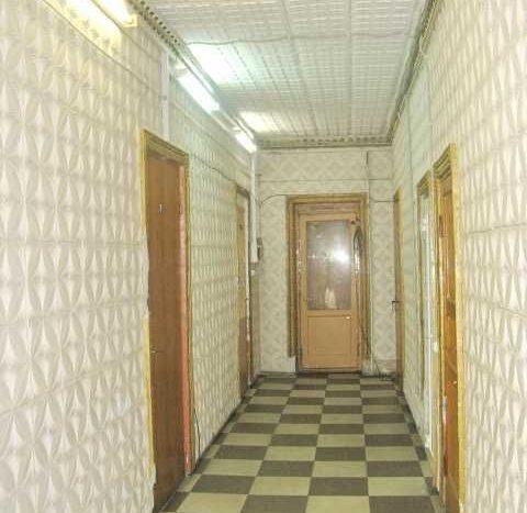 Kiralık - Kuru depo, 550 m2, Nikolaev - 17