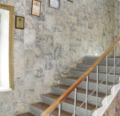 Kiralık - Kuru depo, 550 m2, Nikolaev - 16