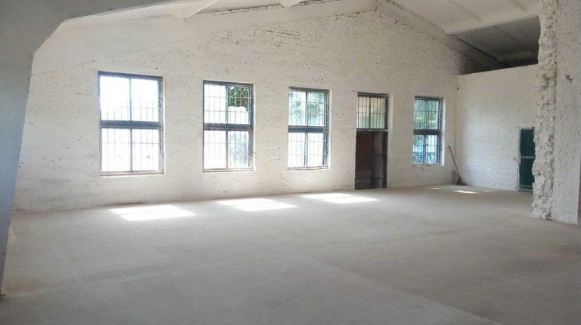 Kiralık - Kuru depo, 950 m2, Lokhvitsa - 3