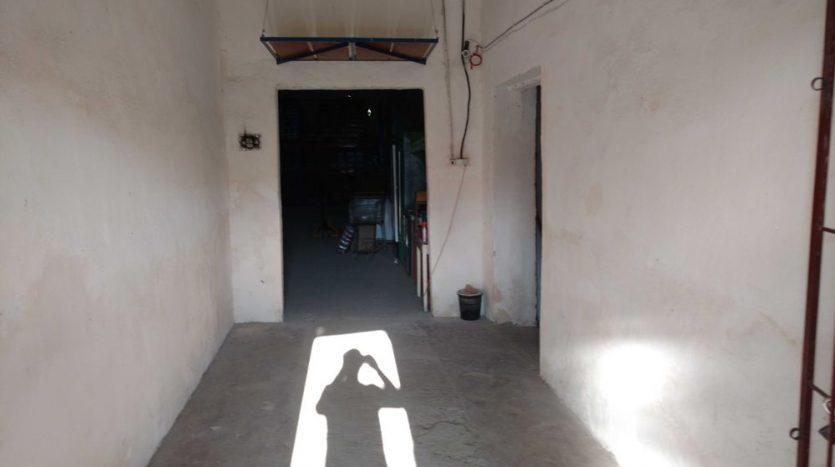 Продажа - Теплый склад, 1500 кв.м., г. Хуст - 2