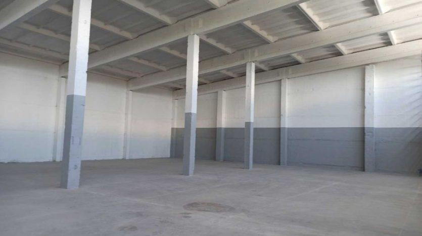 Sale - Dry warehouse, 1900 sq.m., Brovary - 6
