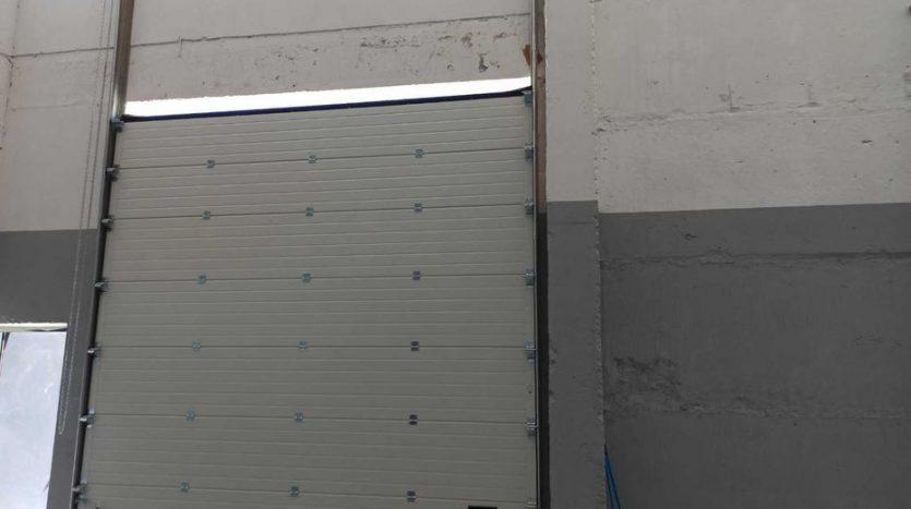 Sale - Dry warehouse, 1900 sq.m., Brovary - 7