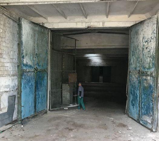 Satılık - Kuru depo, 2600 m2, Kalinovka - 7