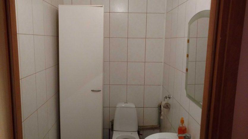 Продажа - Теплый склад, 1500 кв.м., г. Хуст - 12