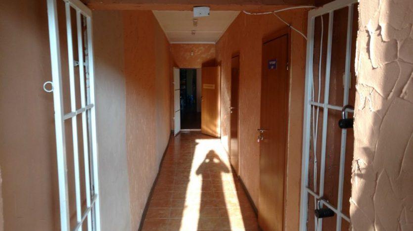 Продажа - Теплый склад, 1500 кв.м., г. Хуст - 10