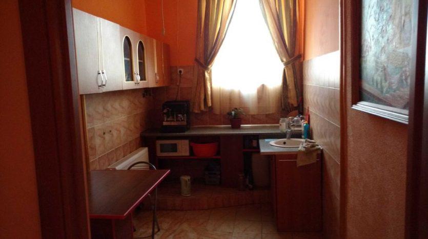 Продажа - Теплый склад, 1500 кв.м., г. Хуст - 7