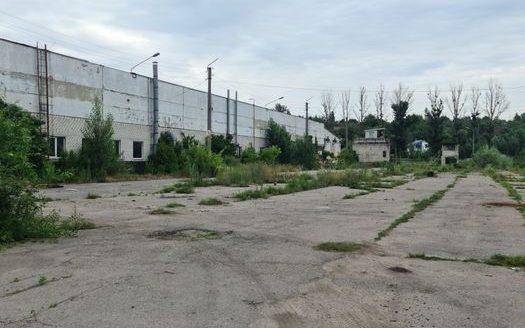 Kiralık – Arsa, 1000 m2, Kharkiv