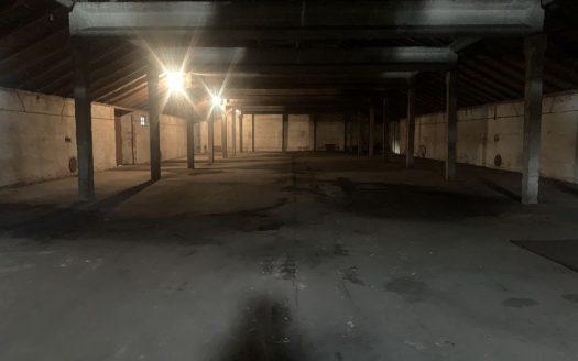 Оренда – Сухий склад, 1200 кв.м., м Сінгури