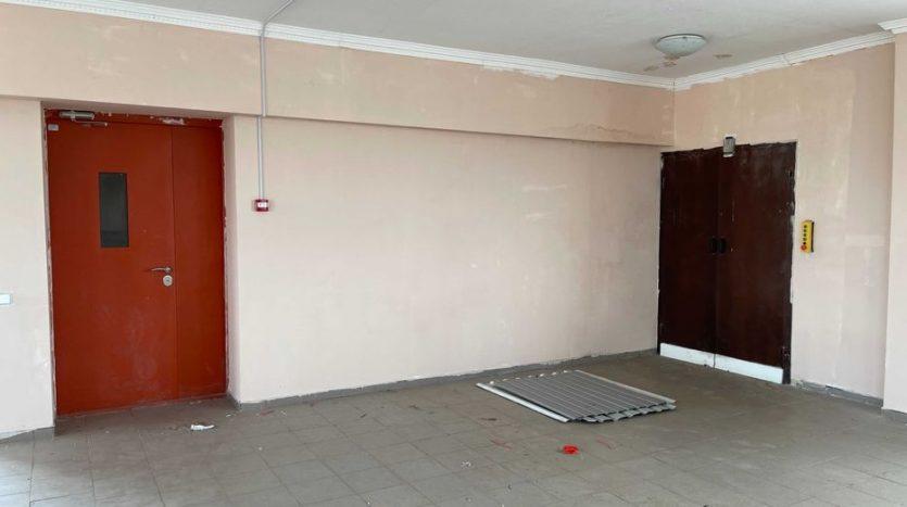 Аренда - Теплый склад, 1000 кв.м., г. Вышгород - 8