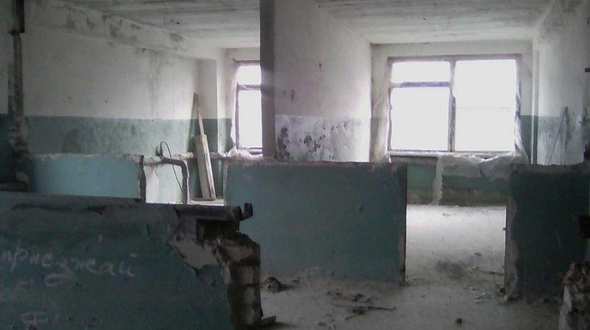 Аренда - Теплый склад, 6000 кв.м., г. Харьков - 20