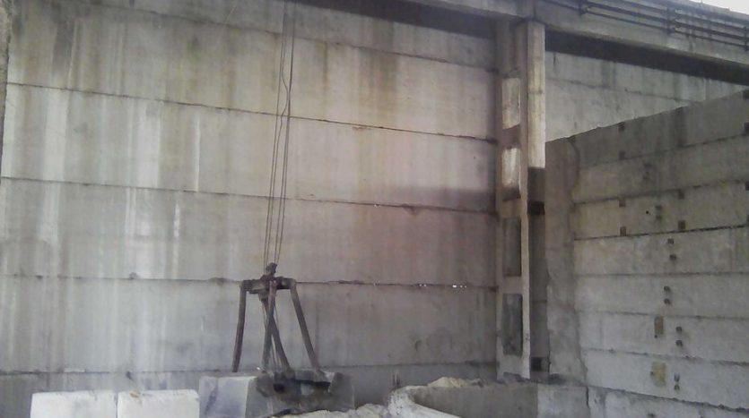 Аренда - Теплый склад, 6000 кв.м., г. Харьков - 18