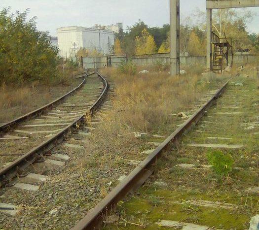 Аренда - Теплый склад, 6000 кв.м., г. Харьков - 16