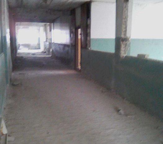Аренда - Теплый склад, 6000 кв.м., г. Харьков - 11