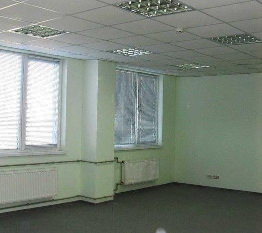 Kiralık - Sıcak depo, 4500 m2, Kharkov - 6