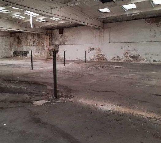 Rent - Dry warehouse, 7000 sq.m., Milaya - 2