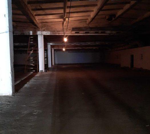 Rent - Dry warehouse, 7000 sq.m., Milaya - 4