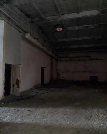 Rent - Dry warehouse, 7000 sq.m., Milaya - 5