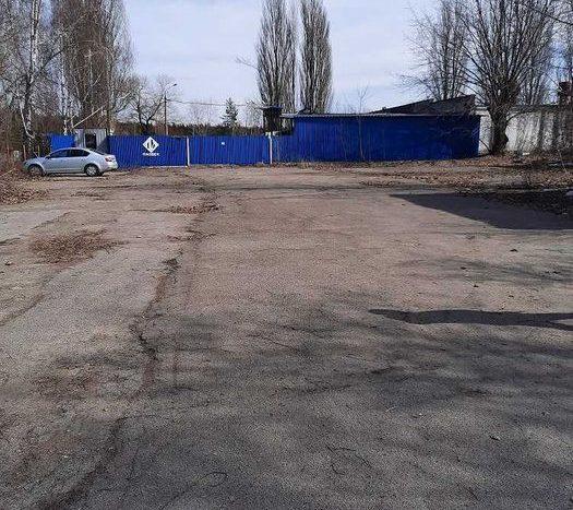 Rent - Dry warehouse, 7000 sq.m., Milaya - 6