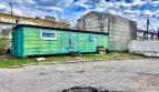 Аренда - Теплый склад, 4000 кв.м., г. Березань - 8