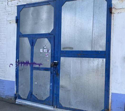 Rent - Dry warehouse, 895 sq.m., Kiev - 11