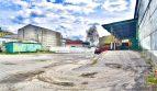 Продажа - Сухой склад, 4000 кв.м., г. Березань - 12