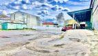 Продажа - Сухой склад, 4000 кв.м., г. Березань - 16