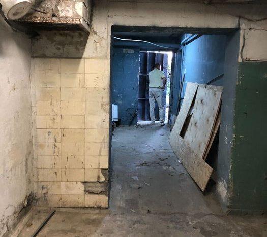Kiralık - Kuru depo, 1000 m2, Kiev - 12