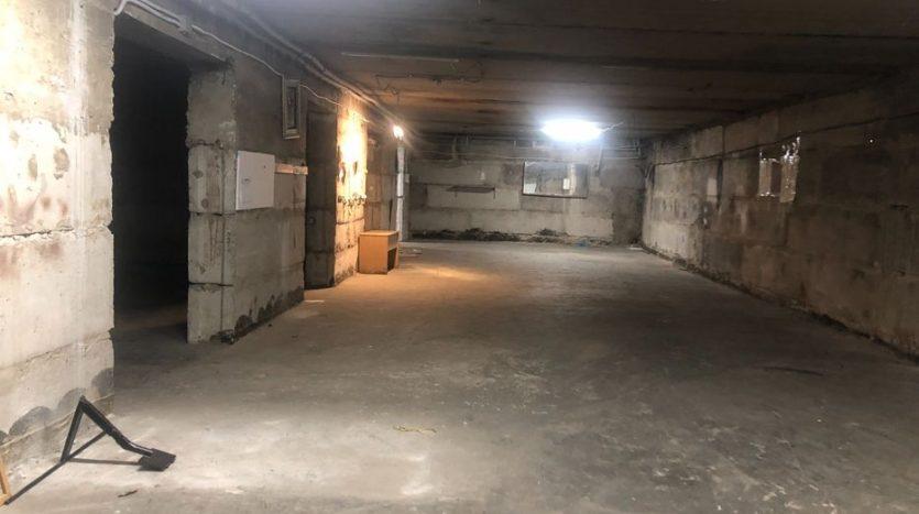 Kiralık - Kuru depo, 1000 m2, Kiev - 2