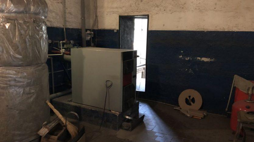 Аренда - Теплый склад, 1245 кв.м., г. Кривой Рог - 6