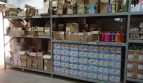 Продажа - Теплый склад, 1500 кв.м., г. Хуст - 16
