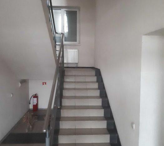 Kiralık - Sıcak depo, 2523 m2, Kiev - 3
