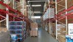 Sale - Dry warehouse, 14352 sq.m., Chornomorsk - 6