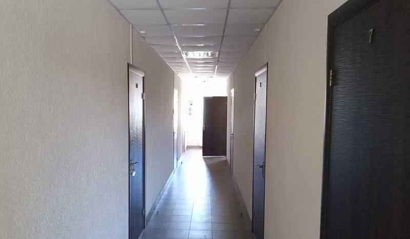 Sale - Dry warehouse, 14352 sq.m., Chornomorsk - 8