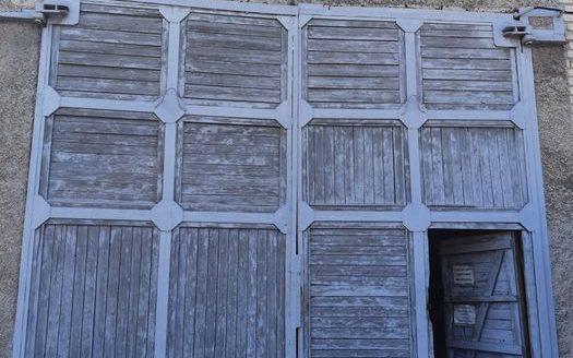 Kiralık – Kuru depo, 700 m2, İzium