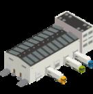 Услуги таможенно-лицензионного склада - 15