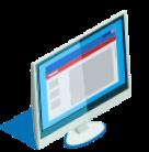 Услуги таможенно-лицензионного склада - 13