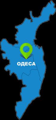 Складские услуги в городе Одессе UA - 4